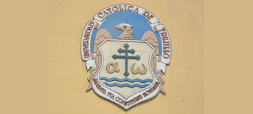 Universidad Católica de Trujillo
